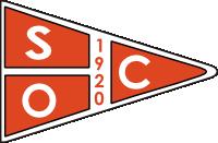 Logo Società Canottieri Ongina ASD